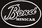 Early Bond badge